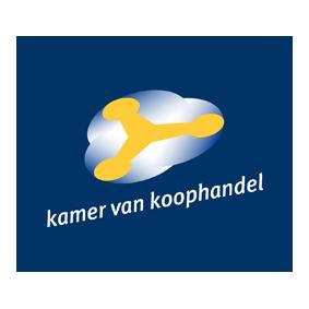 69887217... Niet zomaar een nummer! | WEL-Communicatie.NL